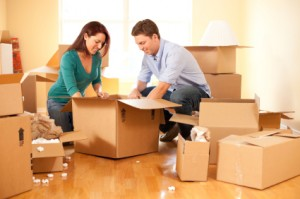 Move-in/Move-out Las Vegas NV 702-395-7744